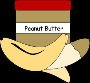 banana-peanut-butter