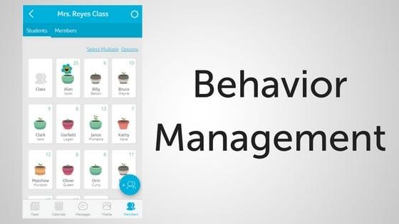 BehaviorMgmt_Blog