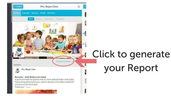 Blog_Dashboard_click (1).jpg