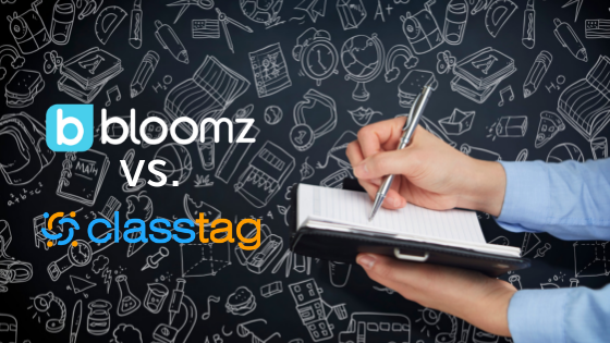 bloomz-vs-classtag-blog