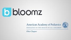 bloomz_oaap