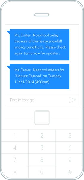 Bloomz_Text_Announcement