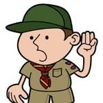 BoyScouts_Mascot