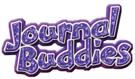 journalbuddies