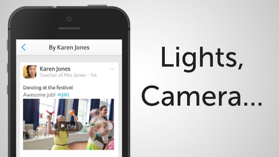 lightscamera