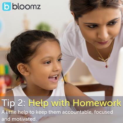 parent-tips-tricks-help-with-homework