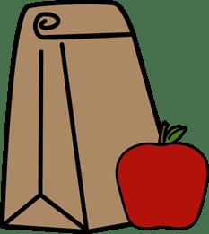 school-lunch-bag