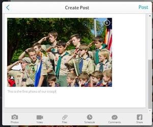 Scouts_Caption