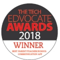 The Tech Edvocate Awards 2018