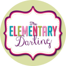 The Elementary Darling