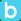 logoblue1