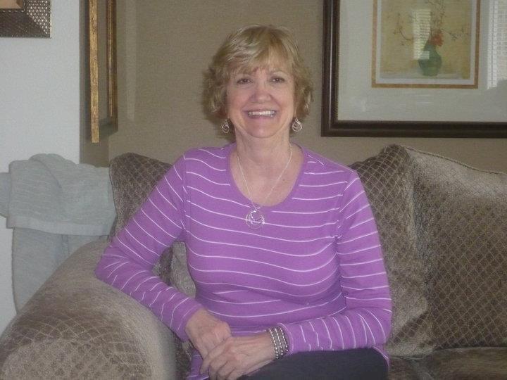 Bloomz Teacher of the Week- Cate Maier