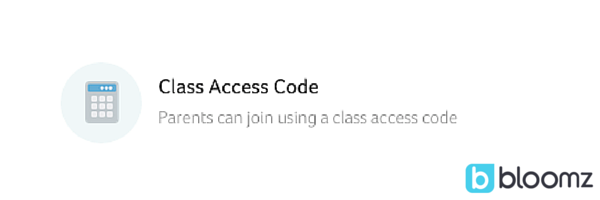 Class Codes Are Here! (And Right On Time For Back To School)