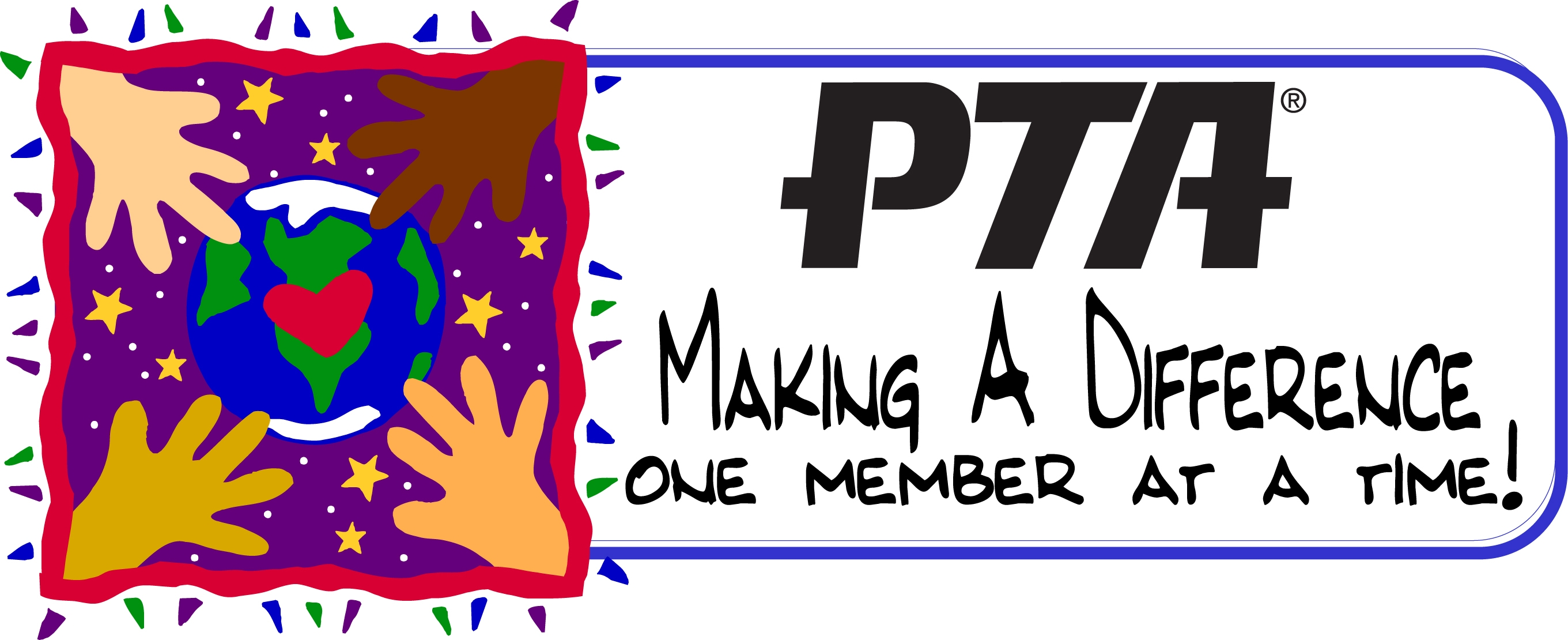 Interview with a PTA Veteran