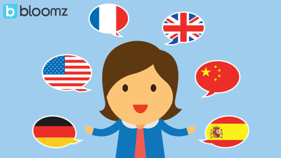 Hola! Content Translation is Here