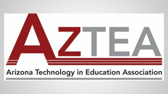 Bloomz And AZTEA Join Forces To Drive Parental Engagement Among ISTE Affiliates