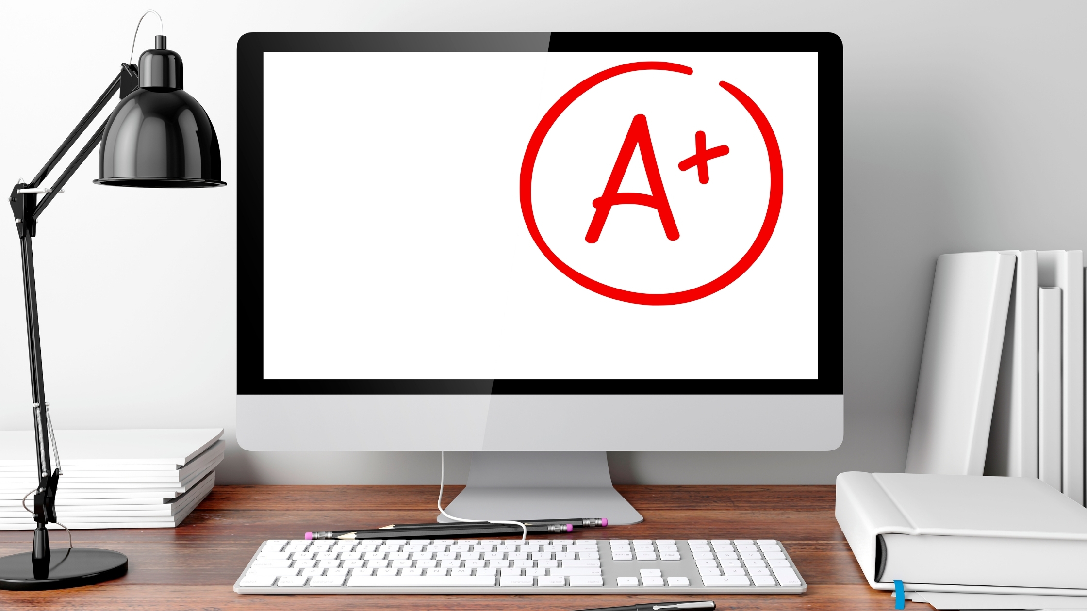 10 Report Card Comments for Distance Learning