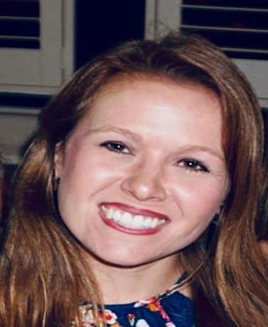Kristy Chandler