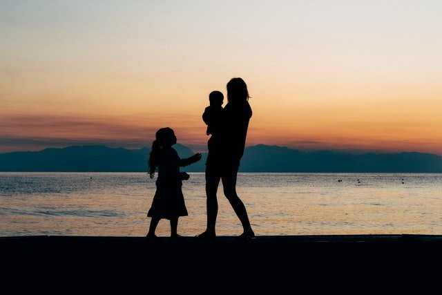 Making the Most of Summer Break - How Parents can Spend Quality Time with Children