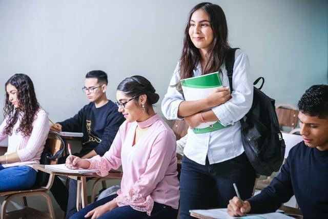 4 Ways Your Schoolcan Meet the Needs of Multilingual Families under ESSA