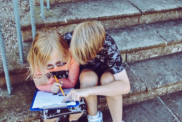 7 Ways to Keep Students and Parents Excited About School Over the Summer