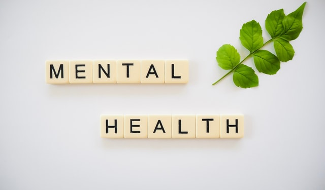 How Can You Use Communication with Parents to Support Strong Mental Health for Students?