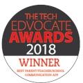 The Tech Edvocate Awards 2018