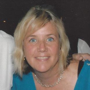 Eileen Beatty