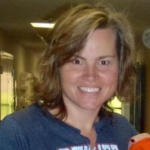 Joanne Emmons