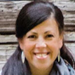 Kathleen Law